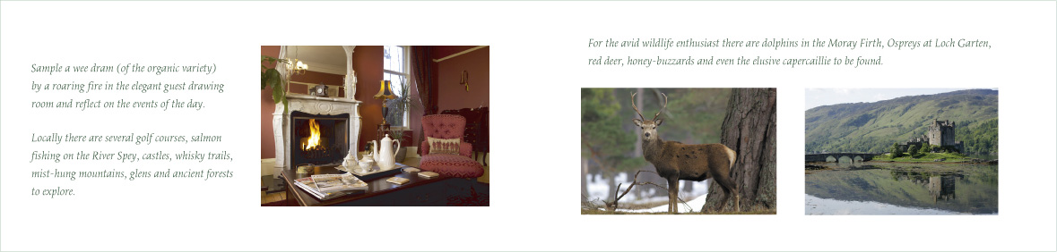 Eden House Brochure - pages 9 + 10